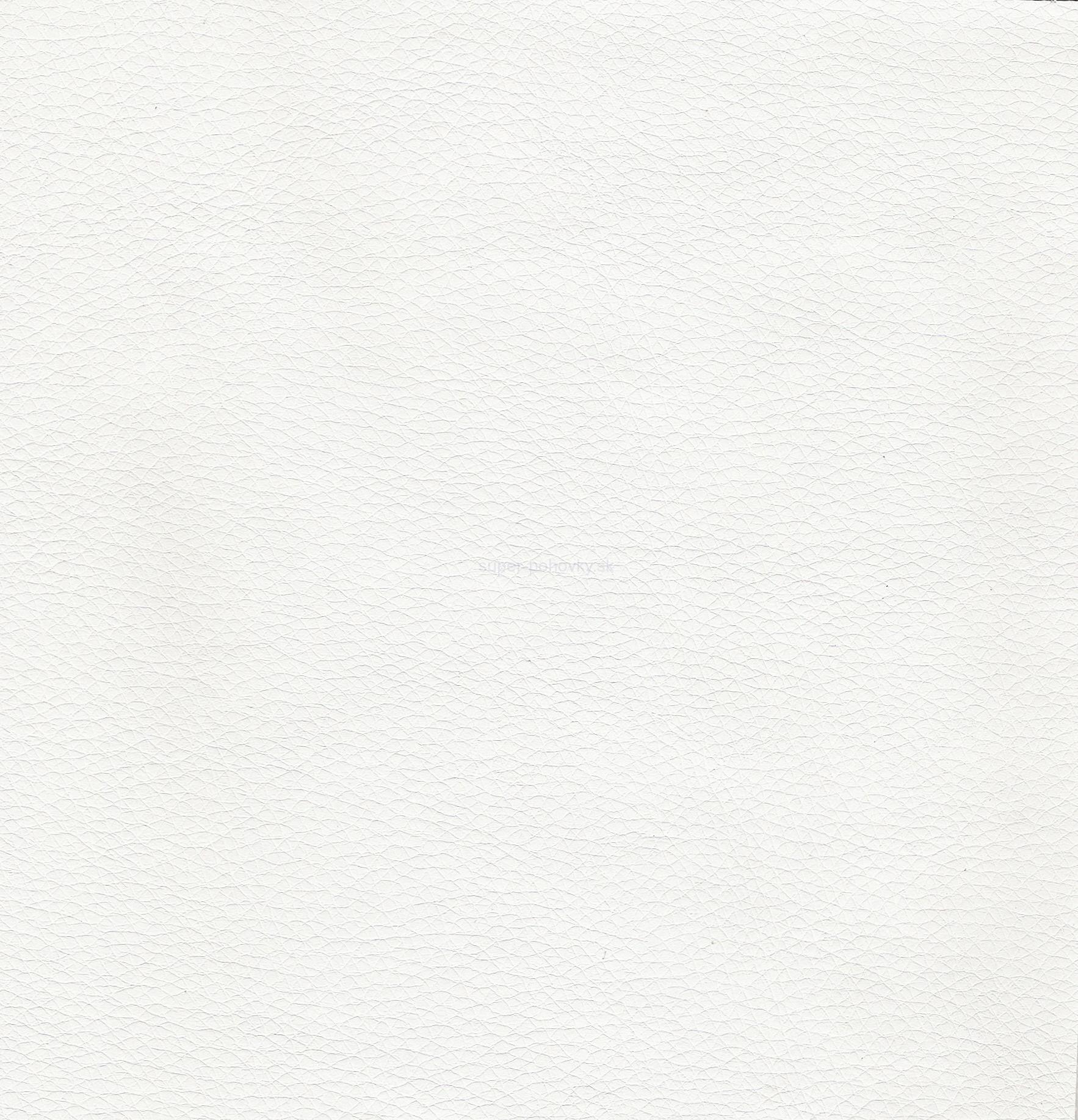 c191e98d475b9 Manželská posteľ INEZA 2 180x200 cm s roštami | super-pohovky.sk